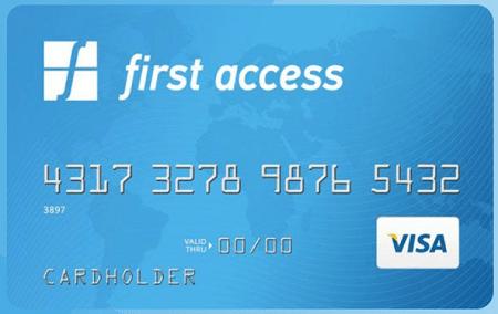 MyCCPay Login - Pay Credit Card Bill at www.MyCCPay.Com