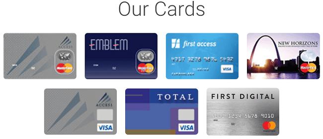 MyCCPay.com company cards